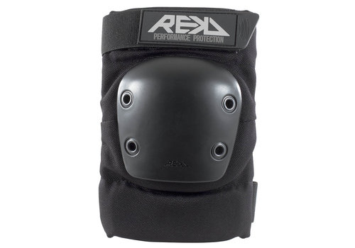 REKD REKD Ramp Elbow Pads