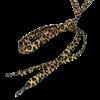 Moxi Skates Moxi Panther veters - 300cm