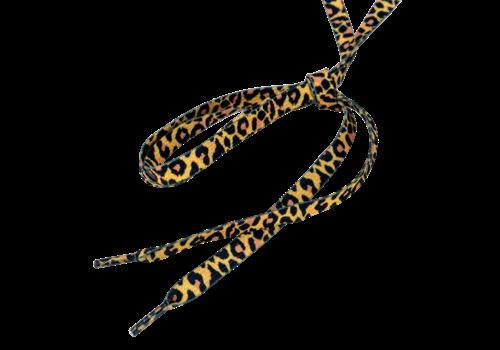 Moxi Skates Moxi Panther Laces - 300cm