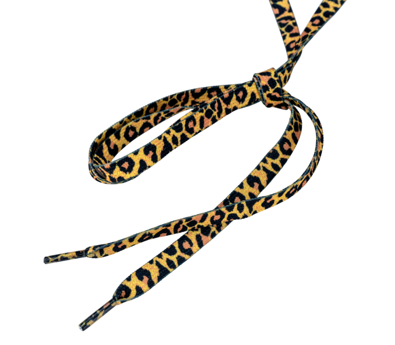 Moxi Panther veters - 300cm
