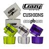 Crazy Skates Crazy Skates Cushions