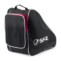 SFR Large Skate Bag