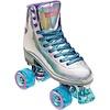 Impala Impala Holographic Roller Skates