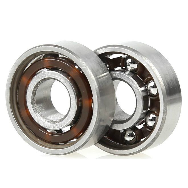 SP Abec 7 Bearings