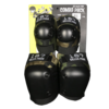 187 Killer Pads 187 Knee/Elbow Combo Pack - Cameo