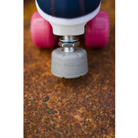 Rio Roller Adjustable Rubber Toe Stops