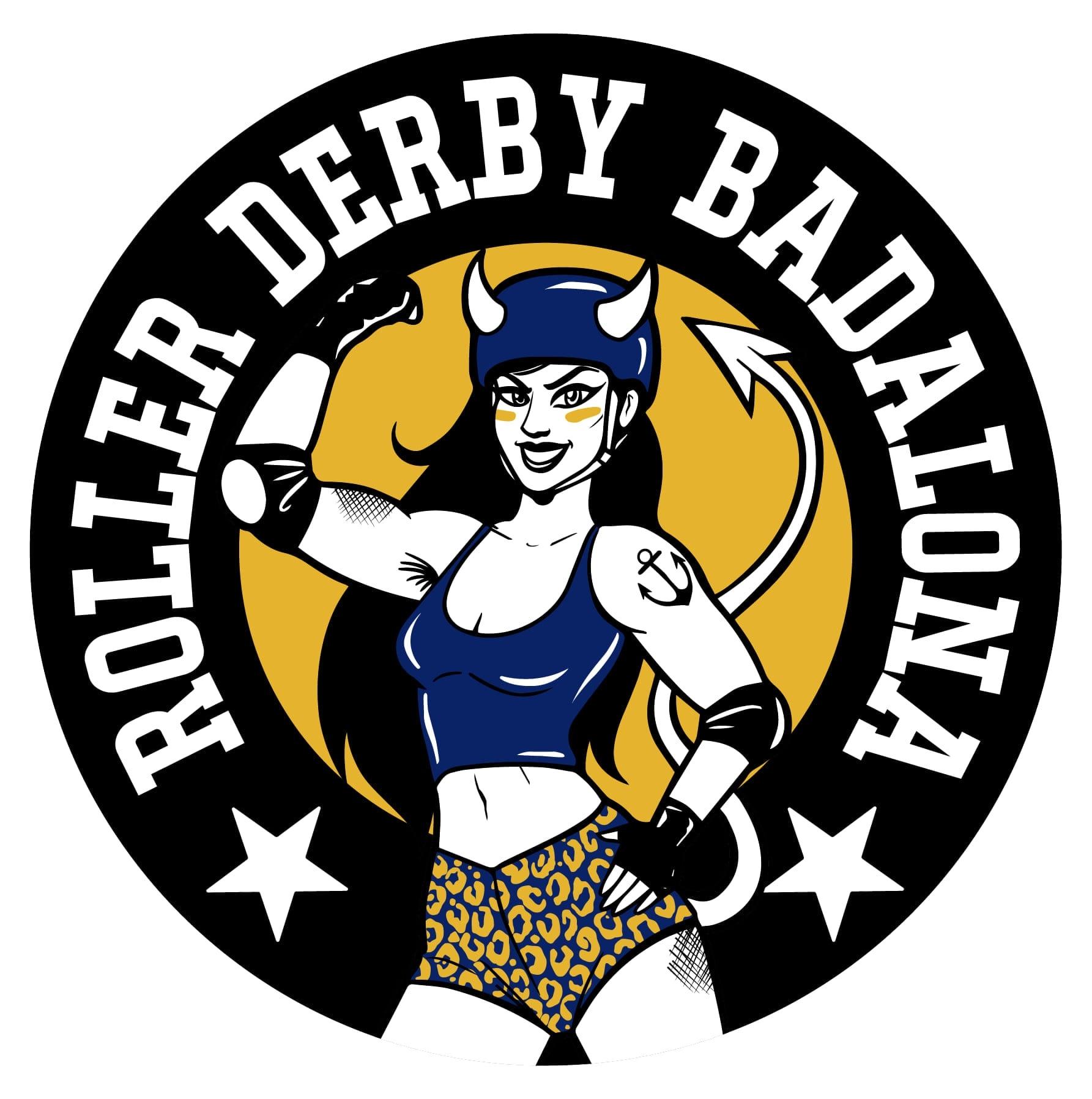 Roller Derby Badalona
