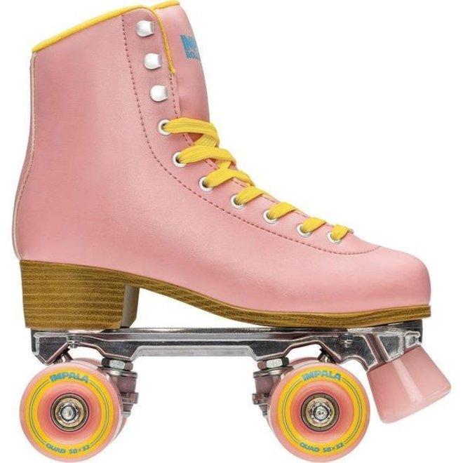 Impala Pink Rolschaatsen