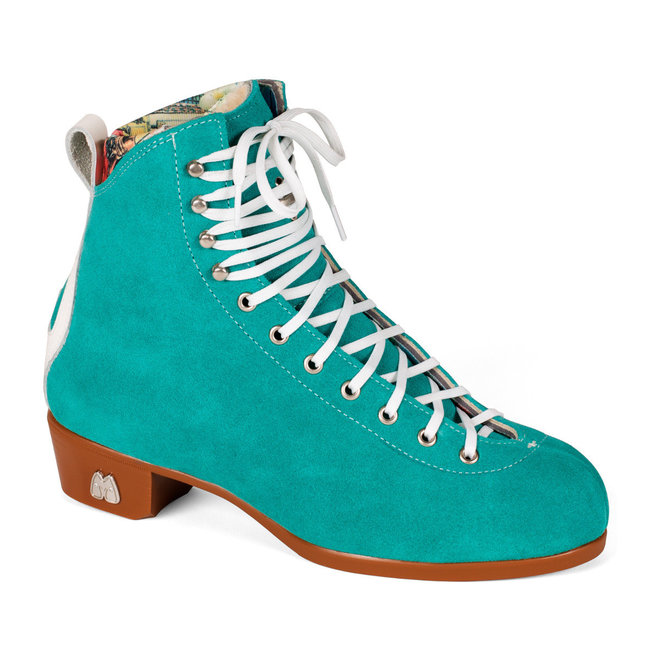 Black FriYAY PRE ORDER Moxi Jack Boots