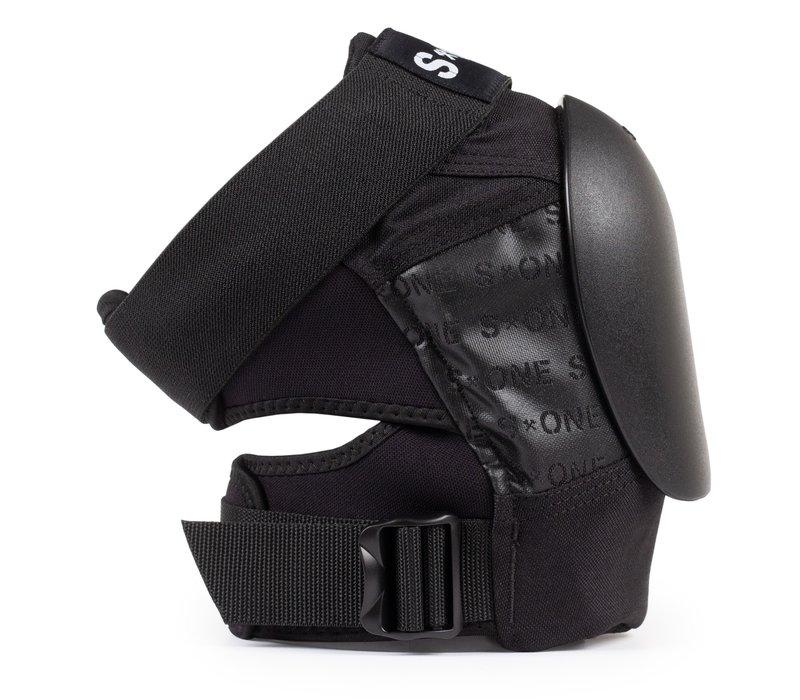 S1 Pro Knee Pads Gen 4