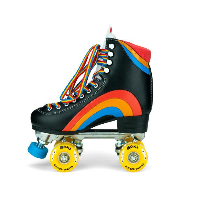 Moxi Rainbow Rider Rolschaatsen