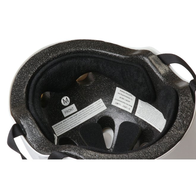 S1 Lifer Helmet Terry Cloth Sizing Liner