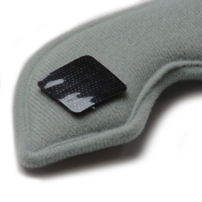S1 Lifer Helmet Terry Cloth WIDE Liner