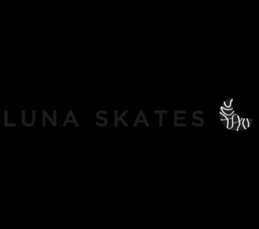 Luna Skates