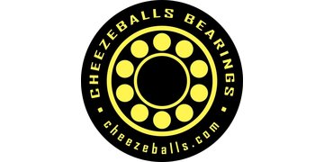 Cheezeballs