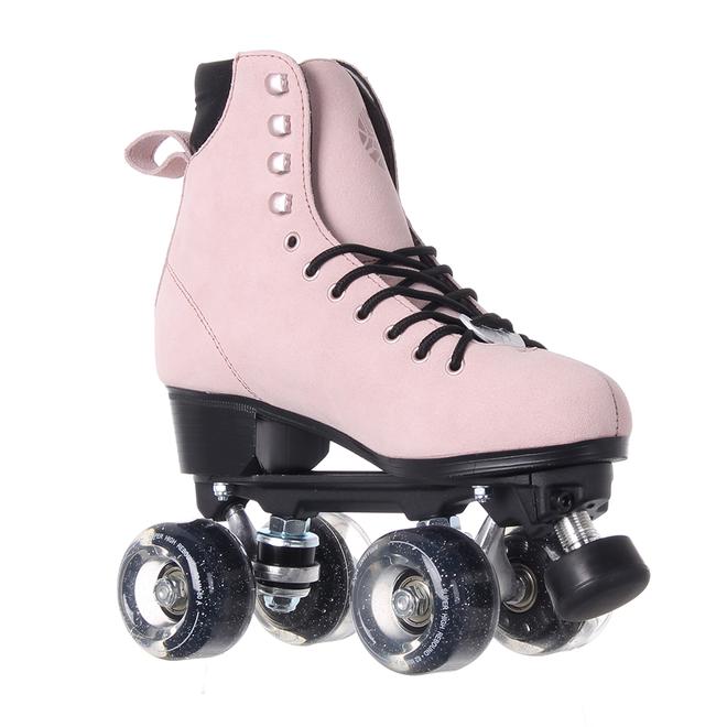 *Pre-order * Luna Skates Moon Rose
