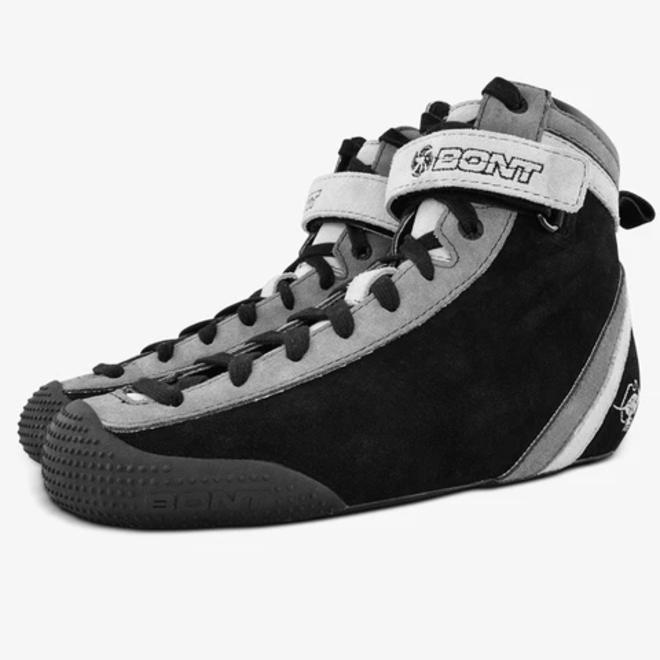 Parkstar Boots