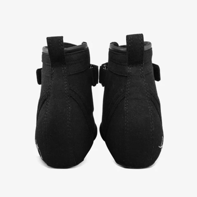 Vegan Parkstar Boots