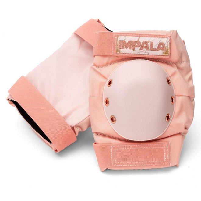 Impala Protective Set - Marawa Rose Gold