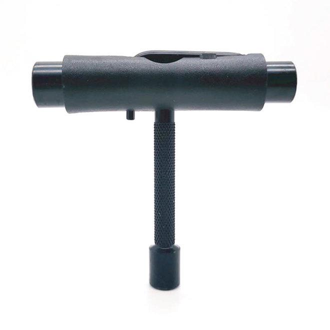 Metal T-Tool