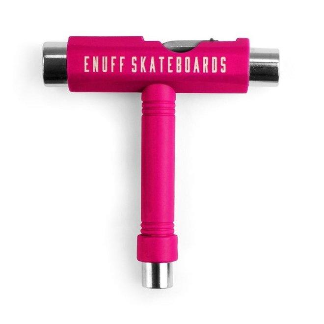 Enuff Essential Tool
