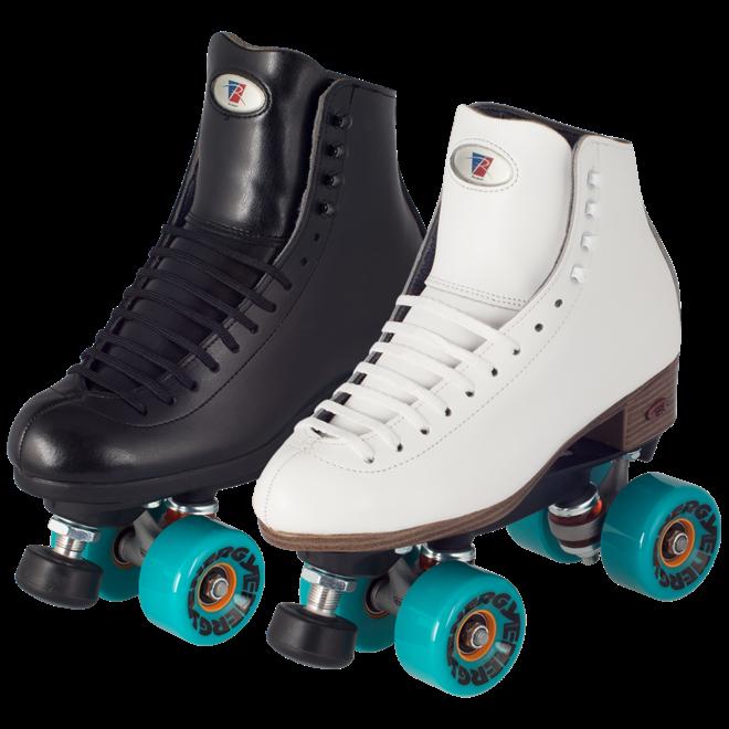 Riedell Celebrity Roller Skates