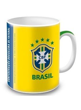 Brasil Mok