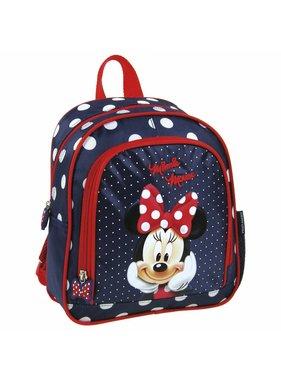 Disney Minnie Mouse Rugzak 25cm