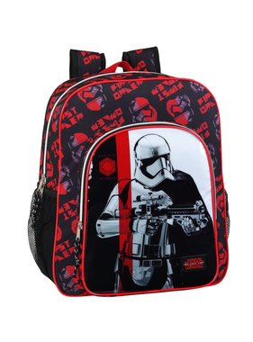 Star wars The Last Jedi Backpack 38 cm