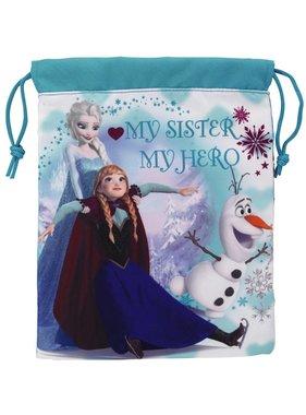Disney Frozen Lunch tas 25x20 cm
