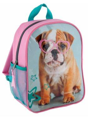 Rachel Hale Backpack Puppy Love 28 cm