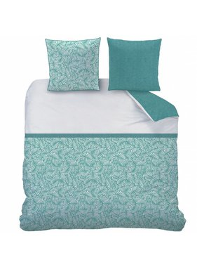 Matt & Rose Duvet cover Tendance Oasis 240x220 + 2 pillow cases 65x65 cm