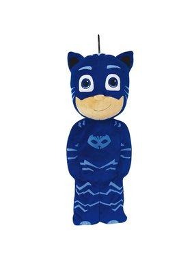 PJ Masks Catboy Knuffel/Pyjamatas