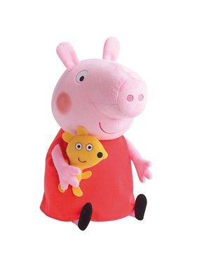 Peppa Pig Stuffed toy 33 cm