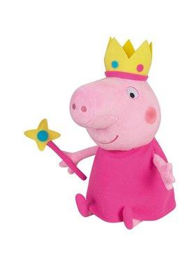 Peppa Pig Stuffed toy Princess 25 cm