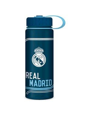 Real Madrid Luxury waterbottle 500 ml
