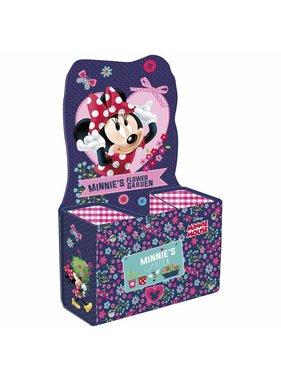 Disney Minnie Mouse Pen holder Garden