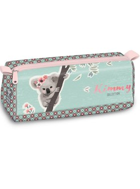 Kimmy pencil case