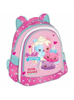 Num Noms Backpack Spoiled Cotton 31 cm