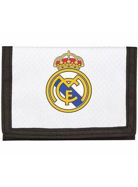 Real Madrid Portemonnee 12,5 cm