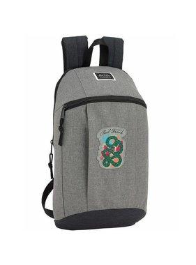 Paul Frank Backpack Jungle 39cm