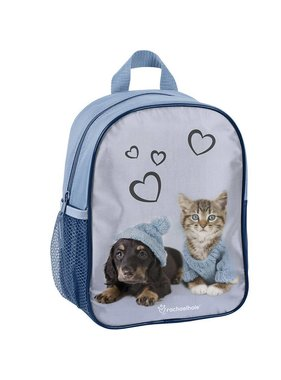 Rachael Hale toddler Backpack Sweater Weather 28x22x10cm
