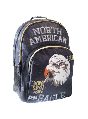 Animal Planet Arend - backpack - 45 x 33 x 16 cm