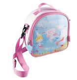 Floss & Rock Mermaid - Cooler bag - 22 cm - Multi