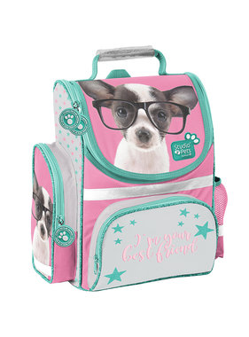 Studio Pets Chihuahua Ergo Backpack 37 cm