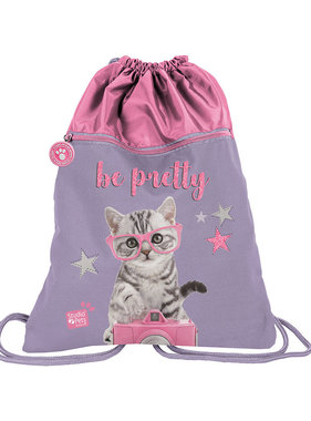Studio Pets Cat Camera gymbag 45cm