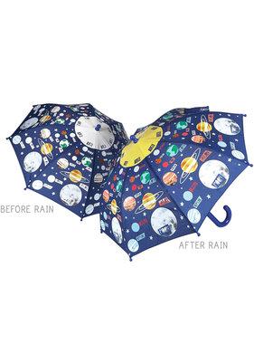 Floss & Rock Color Changing Umbrella Planets