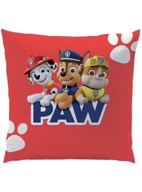 Paw Patrol Pillow Trio 40 x 40 cm