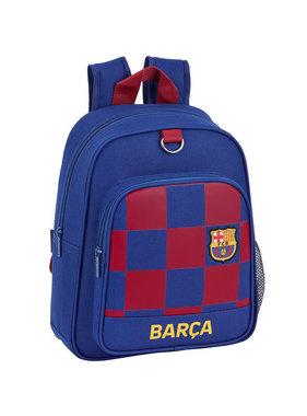 FC Barcelona Backpack 33 cm