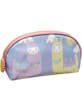 Lama Toiletry bag Happy Lama's